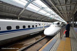 Đường sắt cao tốc Bắc-Nam chênh 32 tỷ USD: Các chuyên gia nói gì?