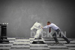 Tháng 7, phải có giải pháp 'dứt chậm' cổ phần hóa
