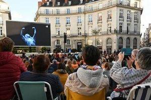 Pháp và nỗ lực đại chúng hóa nhạc kịch