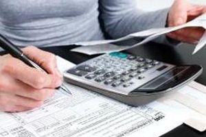 Ba Lan: Miễn thuế thu nhập cho người trẻ tuổi