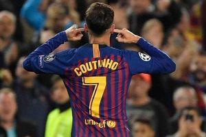 Barca chẳng cần Neymar, bởi 'con hổ' vốn dĩ đã 'mọc thêm cánh' rồi