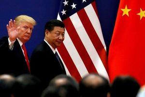 Báo Mỹ lên tiếng về đại kế hoạch hạt nhân Mỹ nhắm tới Nga, Trung