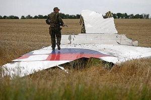 Chuyến bay thảm khốc MH17: 5 năm vẫn chưa có lời giải đáp