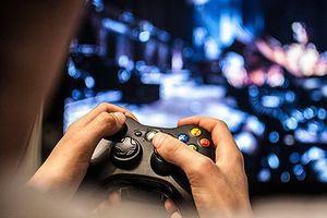 Hậu quả khôn lường từ việc 'cuồng' game online