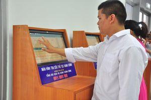 Đà Nẵng: Ngành công nghiệp CNTT sẽ đóng góp 6% GRDP vào năm 2020