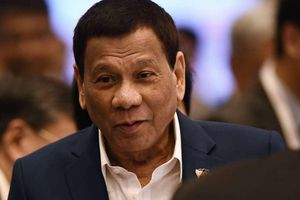 Iceland đòi điều tra cuộc chiến ma túy, TT Duterte dọa cắt quan hệ