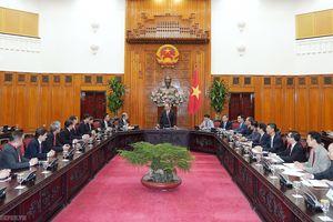 Tạo mọi điều kiện cho các doanh nghiệp đầu tư vào Việt Nam