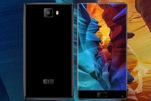 5 smartphone độc lạ, khó nhớ tên mà siêu đẹp 'đốn tim' phái nữ