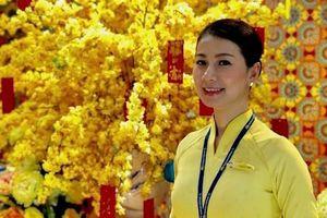 Nhân viên hàng không trả lại hàng trăm triệu đồng cho hành khách