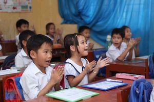 Hải Dương đẩy mạnh công tác xã hội trong trường học