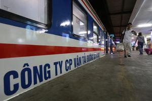 Đầu tư đường sắt cao tốc Bắc - Nam: Có cấp thiết?