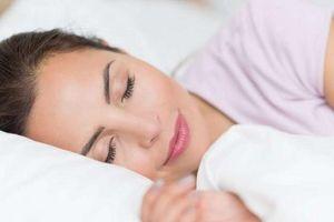 Inter-Dream - máy ru ngủ thực tế ảo hỗ trợ người gặp vấn đề về giấc ngủ