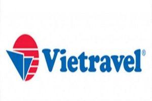 Vietravel Airlines muốn được bay trong năm 2020