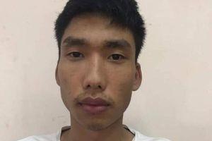 Hà Nội: Nam sinh bị đánh chấn tương sọ não vì mâu thuẫn tình ái