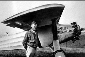 Vụ bắt cóc con trai Đại tá phi công nổi tiếng