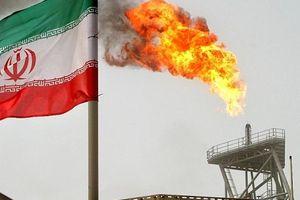 Mỹ sẽ trừng phạt Trung Quốc vì nhập khẩu dầu Iran?