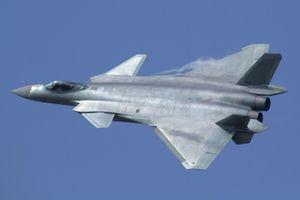Trung Quốc sản xuất siêu nhiên liệu giá rẻ bất ngờ cho tên lửa và máy bay siêu thanh