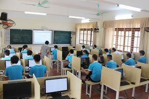 Bộ LĐTBXH triển khai hỗ trợ học sinh, sinh viên khởi nghiệp