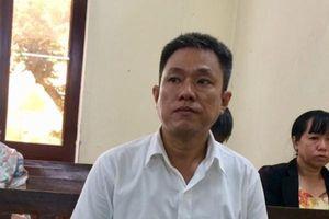 Tranh cãi gay gắt việc ai mới là tác giả của bộ truyện tranh Thần đồng đất Việt