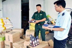 Cục Hải quan tỉnh Quảng Ninh: Không phát hiện vi phạm tại nhiều lô hàng nhập khẩu ôtô có nghi vấn