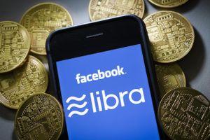 Bộ Tài chính Mỹ: Đồng Libra của Facebook có thể bị khủng bố lợi dụng