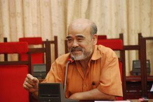 GS. Đặng Hùng Võ: Vụ Mường Thanh từng thấy nhiều cơ quan vào, nhưng rồi không thấy xử lý gì cả (?!)