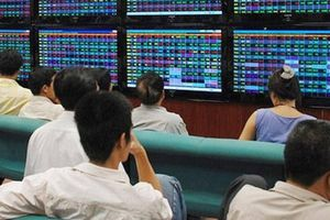 Chứng khoán ngày 16/7: 'Ông lớn' ngân hàng, họ Vin giúp VN-Index thẳng tiến