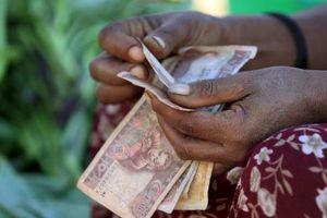 Tương lai của đồng tiền chung ECO trong Cộng đồng Kinh tế Tây Phi