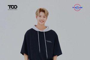 'Produce X 101' chưa hết, Mnet đã ra mắt chương trình sinh tồn mới với dàn thực tập sinh trẻ đẹp