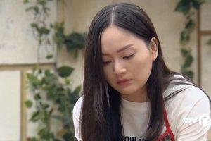 'Nàng dâu order' tập 29: Chuẩn bị ly hôn, Lan Phương bất ngờ có thai!