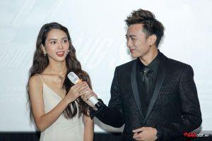 Soobin Hoàng Sơn hóa 'chủ tịch' kể câu chuyện tình quặn thắt trái tim khán giả cùng MV 16+