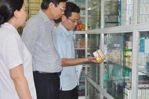 Hà Nội: Gần 6.000 cơ sở cung ứng thuốc được kết nối liên thông
