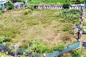 Nhiều khu 'đất vàng' ở Phú Yên cho thuê, đấu giá và giao đất trái luật