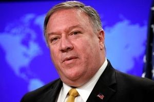 Ngoại trưởng Mỹ muốn đàm phán với Triều Tiên 'sáng tạo hơn'