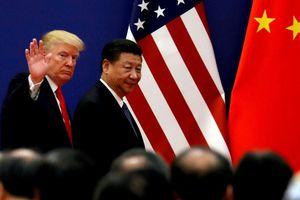 Mỹ tìm cách thêm Trung Quốc vào thỏa thuận hạt nhân mới với Nga