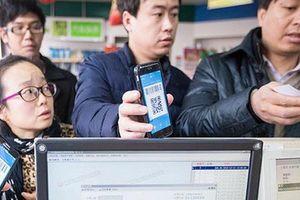 Hàng chục triệu người bị từ chối sử dụng dịch vụ xã hội tại Trung Quốc