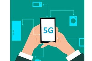 Năm 2022 là hạn cuối cùng để phủ sóng 5G toàn TPHCM