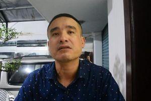 Cựu Tổng đàn chủ Vịnh Xuân Nam Anh đánh người: Võ sư chân chính không hành xử kiểu giang hồ