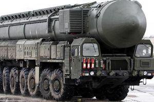 Nga - Mỹ có thể tránh cuộc đua vũ trang hạt nhân mới?