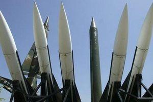 Địa điểm cất giấu vũ khí hạt nhân của Mỹ ở Châu Âu bị lộ