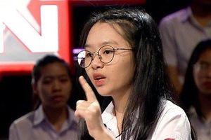10X Phú Thọ gây tranh cãi khi so sánh người quét rác với siêu anh hùng