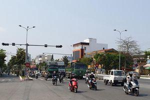 Đà Nẵng đầu tư hơn 189 tỷ đồng cải tạo trục đường 'tử thần'