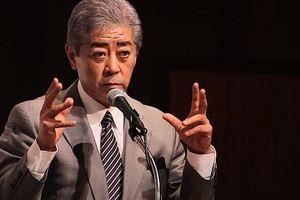 Nhật không điều quân đến vùng Vịnh vì xung đột đã...lắng dịu