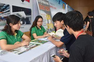 Trường ĐH Văn Lang công bố điểm xét tuyển đánh giá năng lực đợt 2