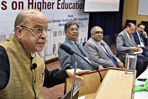 Ấn Độ: Tham vọng nâng tầm giáo dục nhờ chính sách mới
