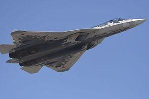 Chuyên gia Nga tiết lộ Thổ Nhĩ Kỳ có thể mua Su-57 nếu không nhận được F-35