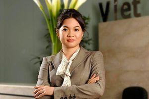 Công ty của bà Nguyễn Thanh Phượng được cho vay 387 tỷ đồng
