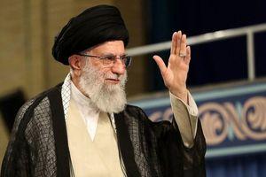 Đại giáo chủ Iran: Tehran sẽ đáp trả mạnh mẽ vụ tàu chở dầu bị Anh bắt giữ
