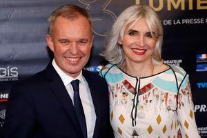 Bộ trưởng Pháp từ chức vì bị tố lạm dụng công quỹ, 'sống như hoàng tộc'