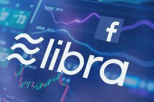 Hạ viện Mỹ xem xét dự luật cấm Facebook nhảy vào ngành tài chính